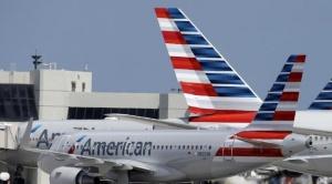 """American Airlines dejará Bolivia en noviembre por """"insuficiente demanda de pasajeros"""""""