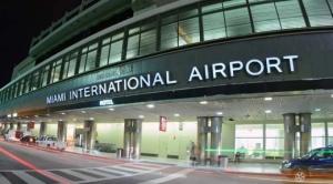 Miami y La Paz: dos aviones de BoA tuvieron problemas en menos de 24 horas, suman nueve incidentes en dos meses
