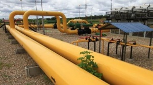 El precio del gas en Brasil costará 40% menos con un nuevo contrato, según ente regulador