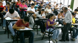Hay 47.000 alumnos de derecho, la carrera que más se estudia. ¿Es útil para el país?