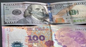 Cae en 47% el envío de remesas de bolivianos en Argentina y alertan que afectará al país