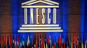 Unesco: autoridades electorales, responsables de garantizar elecciones libres e imparciales