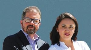 """Miguel Roca, candidato a diputado, asegura que el Estado """"se ha convertido en un Robin Hood a la inversa"""""""