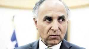 """Chile señala que el """"derecho está de nuestro lado"""" y cree que Evo habló en la ONU por """"política interna"""""""