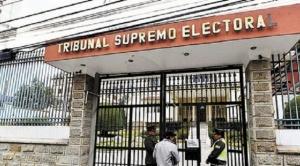 UE ratifica seguimiento a detalle de Sistema de Transmisión de Resultados Electorales Preliminares