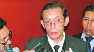 TSJ prohíbe la reelección de las presidencias en los tribunales departamentales de justicia