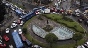 Ecuador eliminó subvención a carburantes después de 40 años y pretende ahorrar $us 1.400 millones año