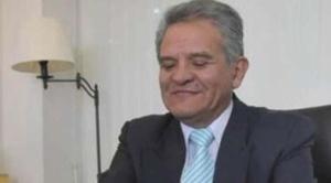 Rolando Villena cuestiona campaña política de ministros con bienes y recursos del Estado