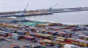 Transporte internacional demanda reglas claras para futuras operaciones en el Puerto de Arica