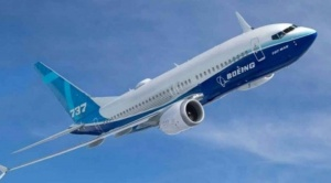 DGAC suspende temporalmente a ocho aviones de BoA para operaciones en el aeropuerto El Alto