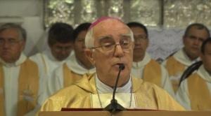 La Iglesia destaca la asistencia de cruceños al cabildo, la defensa de la vida y la democracia