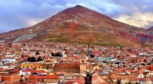 Potosí se prepara para iniciar el miércoles la huelga general indefinida por más beneficios del litio