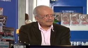 Se fue Javier Darío Restrepo y con él se apagó el faro de la ética periodística