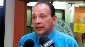 Médicos no descartan retomar negociaciones con ministra Montaño, pero advierten con radicalizar sus medidas