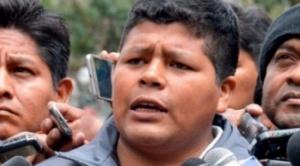 Fijan por sexta vez inspección técnica ocular del caso Gutiérrez para el 18 de octubre