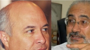 """Yerno de Goni le dice a Mesa que dividió a la oposición y """"endulzó"""" los propósitos del MAS en el fracaso de La Haya"""