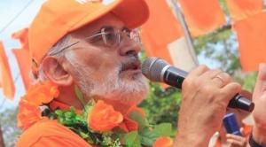 Mesa afirma que no merece respuesta los dichos por el yerno de Goni