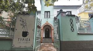 De cómo Typica se convirtió en el mejor café de la región y otras tres cafeterías están entre las 50 mejores 1