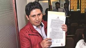 Caso bebé Alexander: fijan audiencia de apelación de sentencia de médico Jhiery Fernández para este jueves