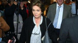 Por determinación judicial se suspendió audiencia cautelar de exgerente de PAT