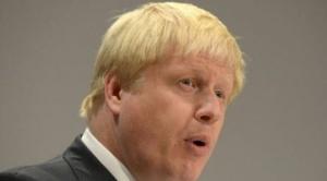 Brexit: el primer ministro británico, Boris Johnson, anuncia que llegó a un acuerdo con la Unión Europea