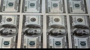 Próximo gobierno heredará deuda externa de más de $us 10.747 millones y un déficit fiscal del 8%