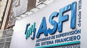 Bajo amenaza de sanción, ASFI conmina a entidades financieras a mantener servicios