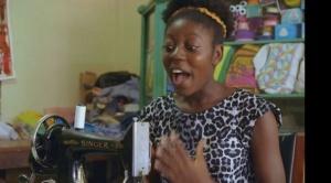 Cómo la icónica máquina de coser Singer cambió la vida de millones de personas en todo el mundo