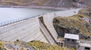 Ante amenazas de afines al MAS de cortar suministro de agua, Epsas garantiza normalidad