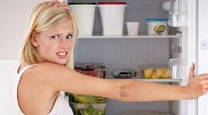 Cinco alimentos peligrosos con los que se debe tener especial cuidado