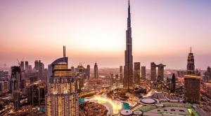Qué hacer en Dubái entre mercados, parques de diversiones, rascacielos y la Expo 2020