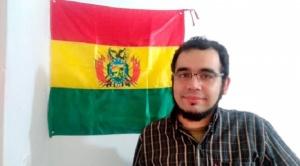 """Villegas anuncia entrega de trabajo sobre """"denuncias de fraude electoral"""" a misión de la OEA"""