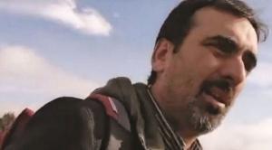 ¿Qué hace en Bolivia Pablo Gutiérrez, que avaló comicios venezolanos?