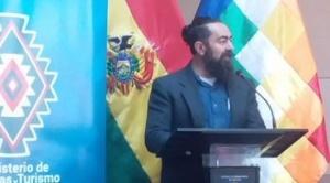 Viceministro de Turismo renunció a su cargo, es el segundo en una semana