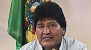 """Qué dice la carta en que Evo Morales presenta su """"renuncia obligada"""" y da por iniciado """"el largo camino de la resistencia"""""""