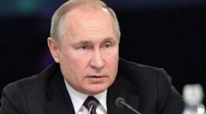 """Rusia reconoce al gobierno de Áñez como """"nueva líder"""" de Bolivia y evitó hablar de presidenta 1"""