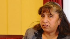 Envían a la cárcel a vocal electoral designada por Evo y que suspendió conteo rápido 1