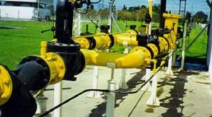 A pesar de problemas en gasoducto Carrasco YPFB  Corporación mantiene provisión de gas natural a usuarios domiciliarios