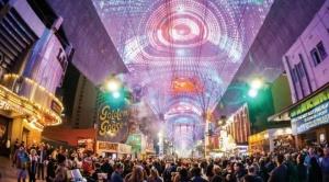Las Vegas: qué hacer en la ciudad que tiene shoppings más baratos que Miami