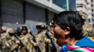"""Crisis en Bolivia: el """"ajuste de cuentas"""" del gobierno interino contra Evo Morales, sus colaboradores y sus seguidores"""