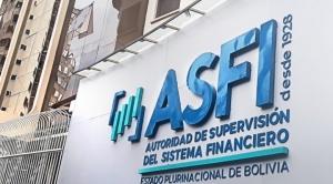 ASFI autoriza a entidades financieras la reprogramación de préstamos