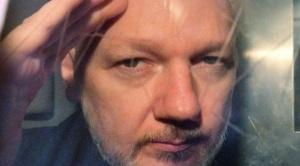 Julian Assange: la fiscalía sueca archiva los cargos por violación en contra del fundador de Wikileaks