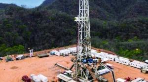 Reservas de gas llegan a 8,95 TCF y no a 10,7 TCF como certificó Sproule, en el gobierno de Evo