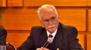 Fiscalía investiga al presidente del Banco Central por movimientos inusuales de dinero