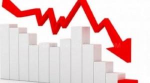 Déficit en balanza comercial entre enero y octubre 2019 alcanzó a 748 millones de dólares