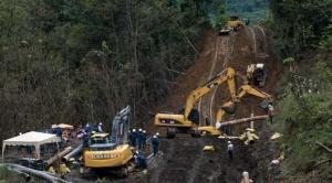 YPFB confirma reparación de Gasoducto Carrasco-Cochabamba y se rehabilitará el servicio