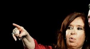 Asume Alberto Fernández en Argentina: ¿qué poder tendrá Cristina Fernández de Kirchner? (y qué pasará con los juicios que enfrenta)