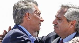 Alberto Fernández asume en Argentina: por qué es histórica la transición entre Mauricio Macri y y el nuevo presidente