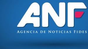 La Agencia de Noticias Fides ANF anuncia que reducirá su actividad informativa