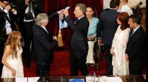 """Alberto Fernández sobre la deuda: Argentina tiene la """"voluntad de pagar, pero carece de capacidad para hacerlo"""""""